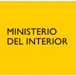 Criterios de aplicación RD 463/2020