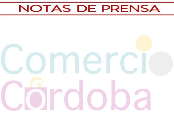 Notas Prensa