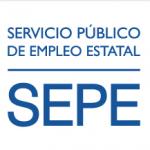 Instrucciones del SEPE sobre protección por desempleo