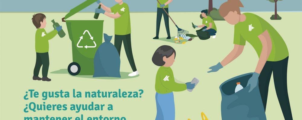 af cartel-voluntariado-A3