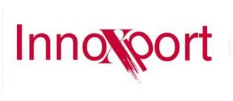Innoxport